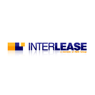 INTERLEASE