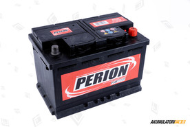 PERION 74Ah