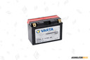 VARTA YT9B-BS Powers...