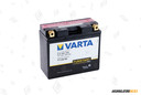 VARTA YT12B-BS Power...