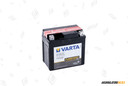 VARTA YTZ7S-BS Power...