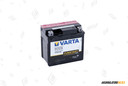 VARTA YT5L-BS Powers...