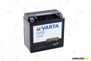 VARTA YTX14-BS Power...