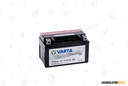 VARTA YTX7A-BS Power...