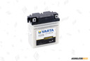 VARTA 6N11A-3A Power...