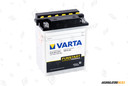 VARTA YB14-A2 Powers...
