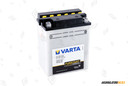 VARTA YB14L-A2 Power...