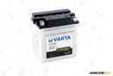 VARTA YB10L-A2 Power...