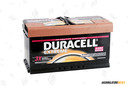 DURACELL 92Ah Extrem...