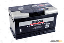 Berga 80Ah Power-Blo...