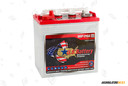 U.S. Battery US8VGC ...