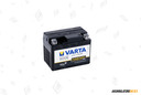 VARTA YT4L-BS Powers...