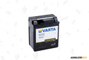 VARTA YTX7L-BS Power...