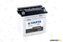 VARTA YB16B-A Powers...