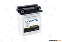 VARTA YB12AL-A Power...