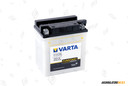 VARTA YB10L-B Powers...