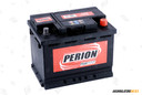 PERION 56Ah