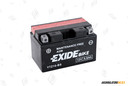 EXIDE Bike YTZ10-BS