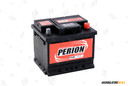 PERION 44Ah