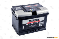 ����������� Berga Power-Block � 40 ������ �������� � ��������� �� 18%!!!
