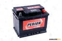 PERION 60Ah