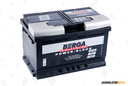 Berga 72Ah Power-Blo...